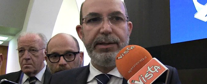 """Radio Radicale, Crimi conferma: """"Governo intende non rinnovare la convenzione. C'è Rai Parlamento che è servizio pubblico"""""""