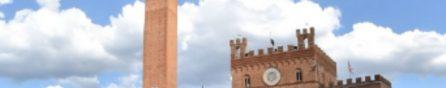 Palio di Siena 2019, si corre oggi a Piazza del Campo. Regole, curiosità, contrade e diretta tv dell'evento storico - 3/6