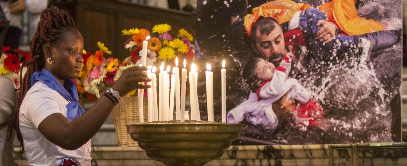 Fare pace. La diplomazia di Sant'Egidio, affidarsi al dialogo per ricucire il mondo