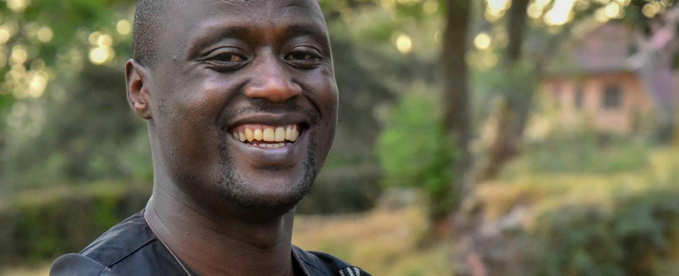 Global Teacher Prize 2019, il miglior professore al mondo è africano e in Kenya ha fatto l'impossibile