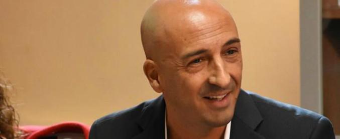 Concussione e diffamazione, a Carpi indagati l'ex vicesindaco del Pd e un attivista della Lega