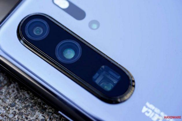 Dato che le foto sono il focus del P30 Pro partiamo proprio dalle novità di  questo comparto. Huawei punta molto su una novità 08fd3ad9c3d4