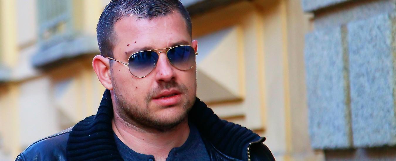 Calcioscommesse, assolto l'ex portiere Paoloni: era accusato di aver messo del sonnifero nelle borracce dei compagni