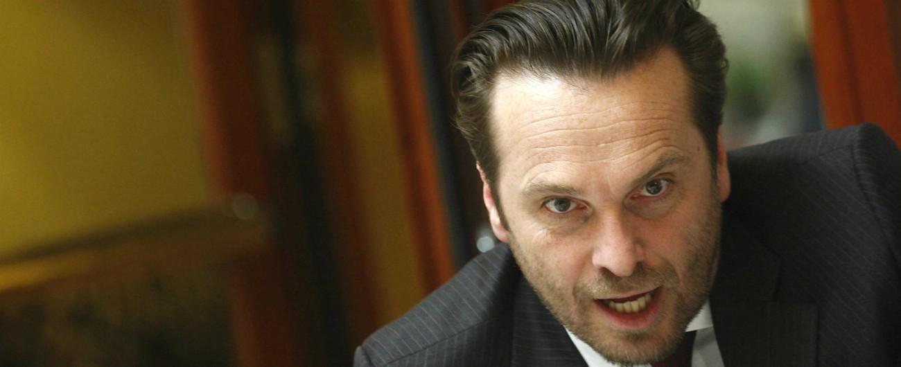 Casinò Saint Vincent, maxi condanna per l'ex amministratore: quattro anni e 120 milioni di euro di risarcimento