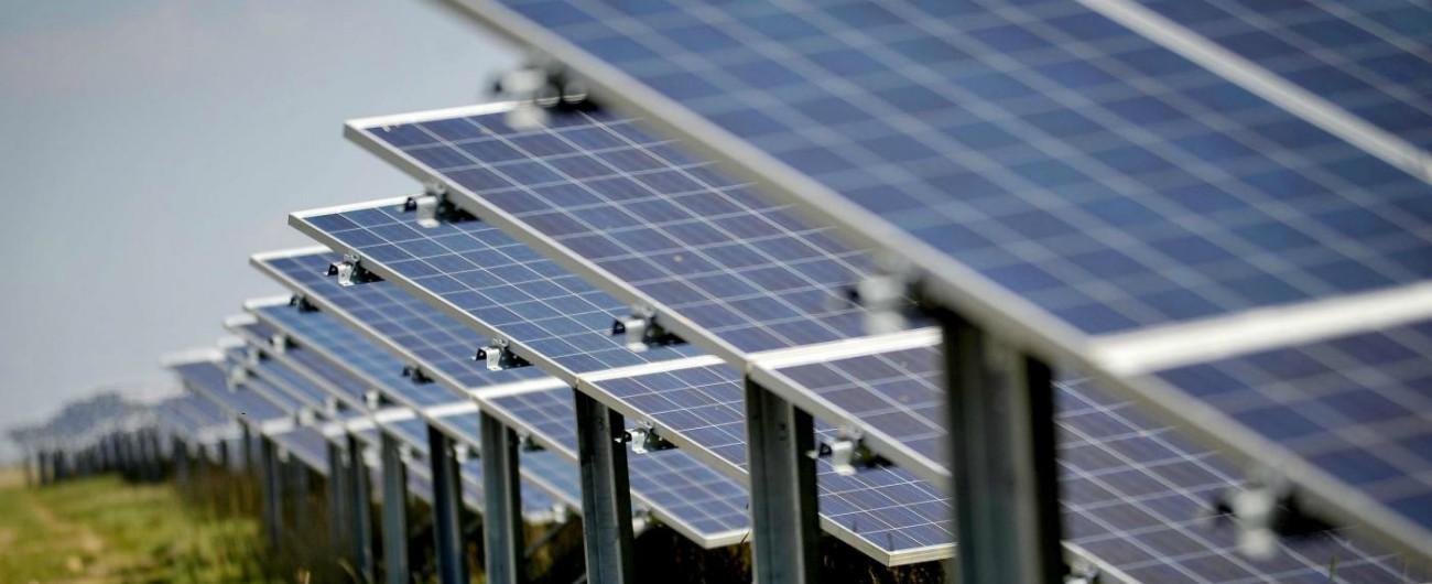 Economia verde, entro il 2023 sarà in grado di creare mezzo milione di posti di lavoro. E già oggi vale il 2,4% del Pil