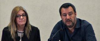 """Scuolabus, Salvini: """"Ragazzini usati per fare audience e battaglia politica. Io ho cercato di staccare la spina"""""""