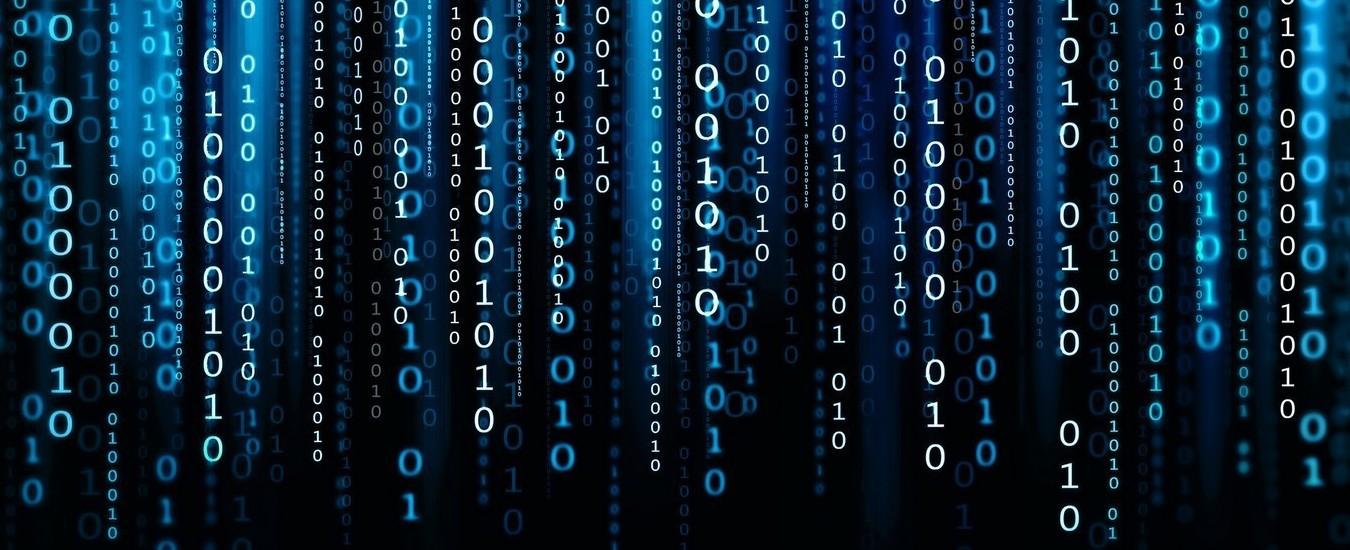 Italia bersagliata dai virus con riscatto nel 2018, quest'anno il flagello saranno gli indirizzi web falsi