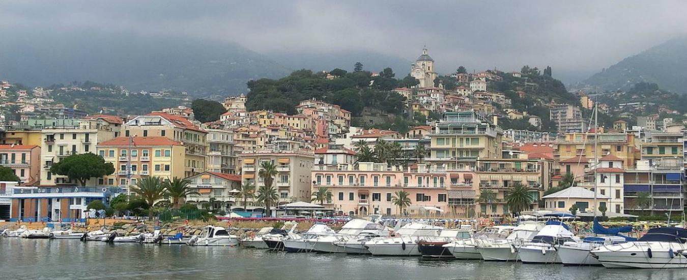 Sanremo, il 'partito del cemento' non smette di costruire. E la speculazione continua
