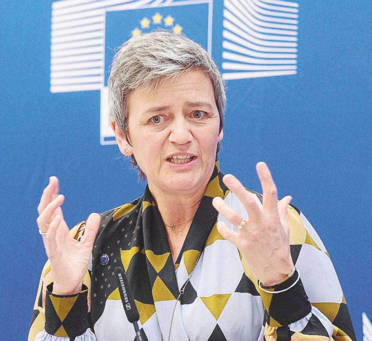 """Banche, offensiva Lega-5S: """"Roma chieda danni all'Ue"""""""