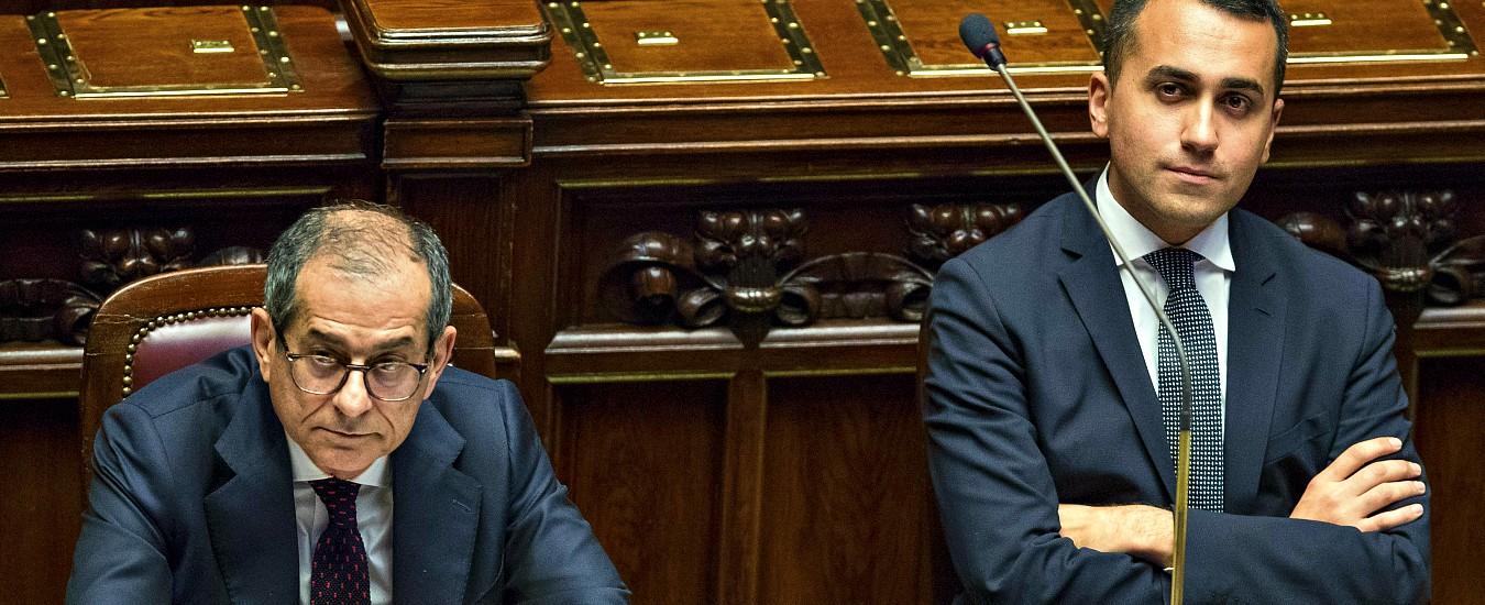 L'Italia a crescita zero preoccupa seriamente. Peccato sia un allarmismo ipocrita