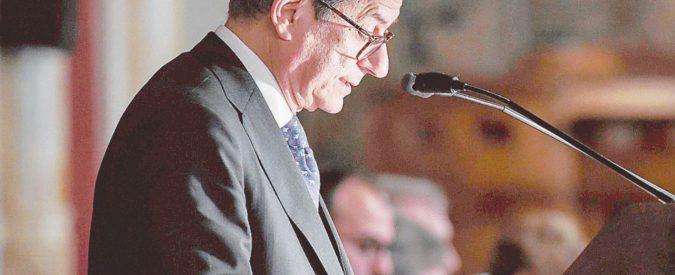 Tria, la nomina della ex consigliera di Banca Etruria fa infuriare Lega e M5S