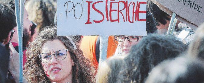 Salvini a Verona fa il mansueto per provare a salvare la faccia