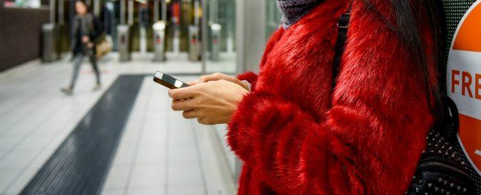 Cybersicurezza, mille italiani spiati sul cellulare. Questo succede ...