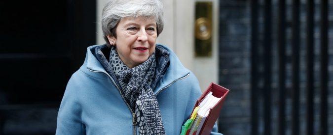 Brexit, tra Regno Unito ed Europa resta solo l'incertezza. Tutti gli scenari possibili