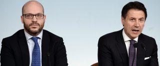 """Adozioni, Palazzo Chigi: """"Il ministro Fontana non ha mai rimesso le deleghe. Blocco delle attività e danni alle famiglie"""""""