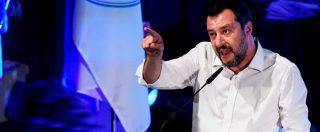 """Di Maio: """"Salvini al comando? Smentisca"""". Lui: """"Impegnato a governare con M5s"""". Casaleggio: """"Comandano gli italiani"""""""