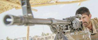 """Libia, estradato in Italia Franco Giorgi, intermediario accusato di traffico d'armi. Bonafede: """"Successo della cooperazione"""""""