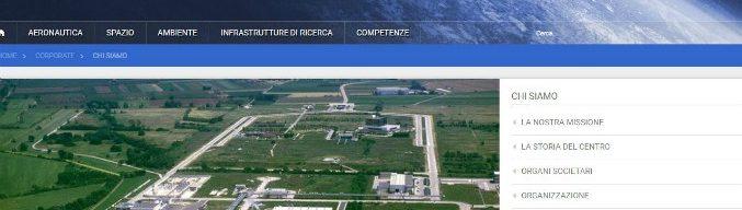Esclusivo – Il rapporto segreto di Deloitte sui conti del Centro spaziale: manutenzioni tagliate, più consulenze e assunzioni