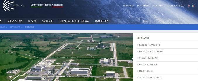 Agenzia spaziale, senatori Pd presentano interrogazione dopo l'inchiesta del Fatto.it sul rapporto segreto di Deloitte