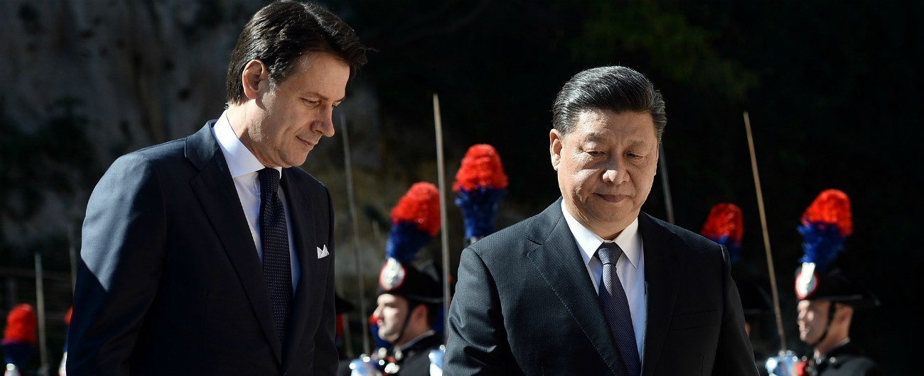 Via della Seta, da Sri Lanka a Maldive è boom del debito verso la Cina nei Paesi che hanno firmato l'accordo. Ecco i casi