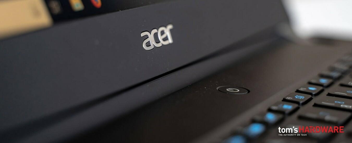 Acer TravelMate X3, il notebook ultrasottile per chi lavora in viaggio
