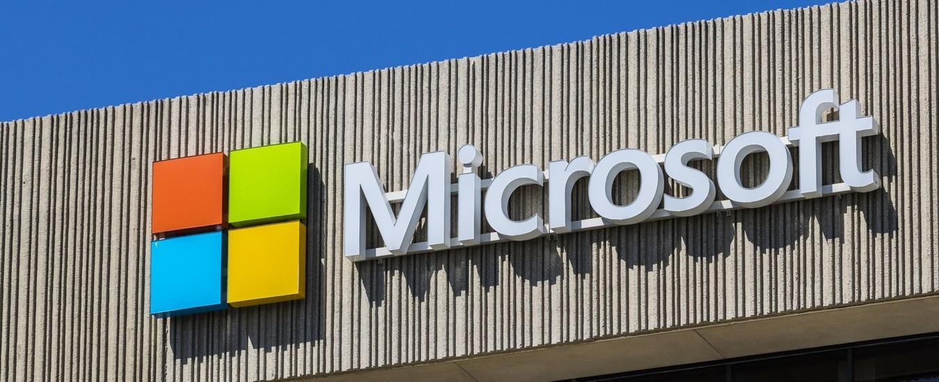Microsoft cancella gli ebook. Amici digitali, niente panico!