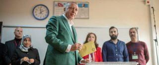 Turchia, il voto di Istanbul sarà ripetuto: decade il sindaco. Commissione dà ragione al ricorso del partito di Erdogan