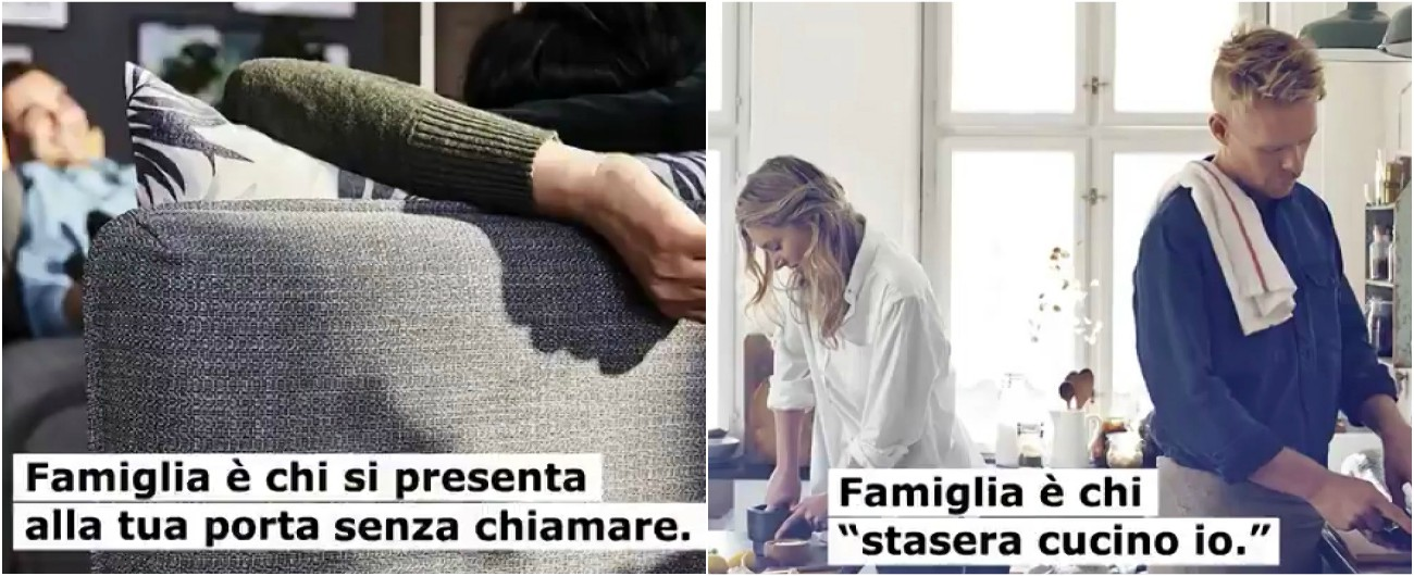 Ikea News Il Fatto Quotidiano
