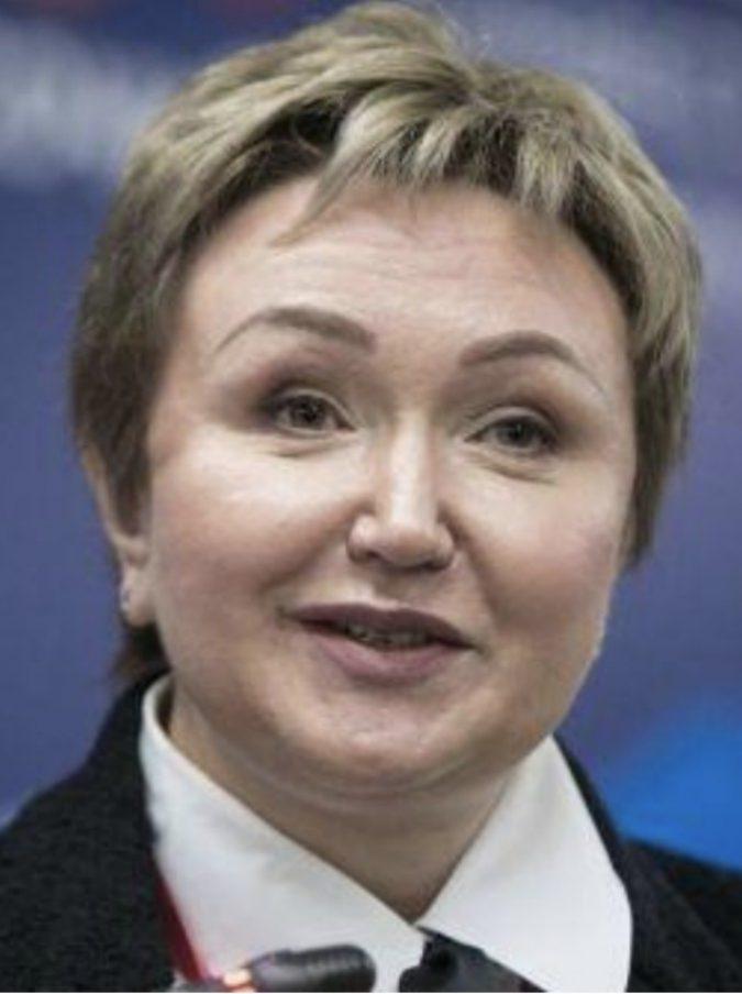 Natalia Fileva, muore in un incidente aereo una delle donne più ricche della Russia: il suo volo scomparso dai radar