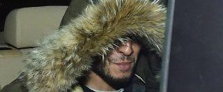"""Stefano Leo, ucciso in riva al Po a Torino: confessa 27enne. """"Volevo ammazzarlo perché era felice"""". Il pm: """"Movente da brividi"""""""
