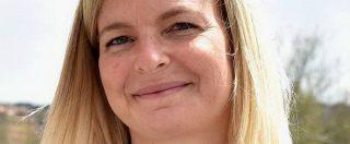 Mef, la consigliera di Tria Bugno rinuncia all'incarico in Stm: verrà nominata nel consiglio dell'Asi. Ma resta al ministero