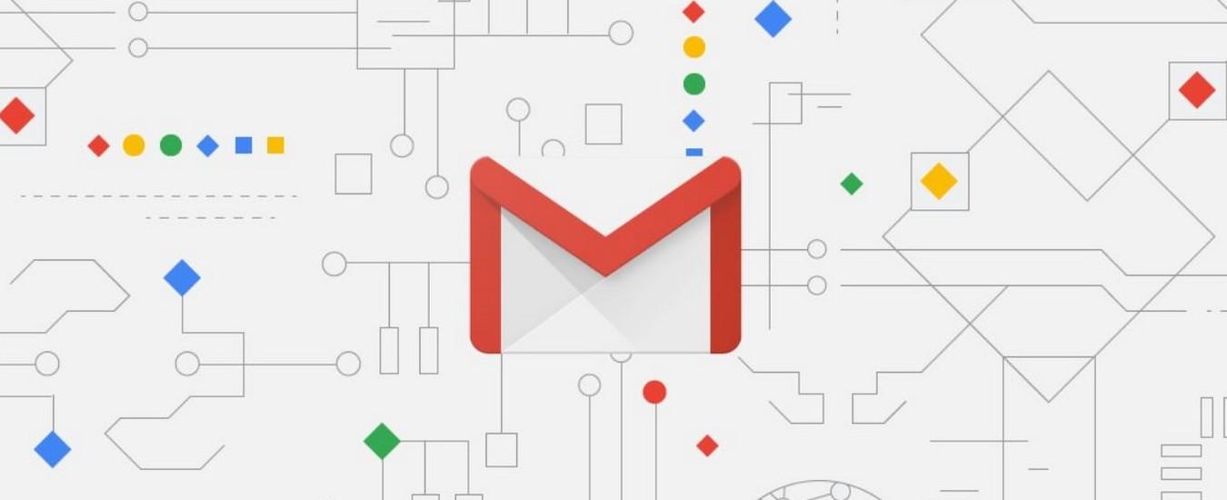 I messaggi di posta di Gmail ora si scrivono più velocemente e si possono pianificare