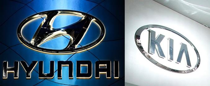 Hyundai-Kia, indagate negli Usa per casi di incendio a bordo di alcuni modelli