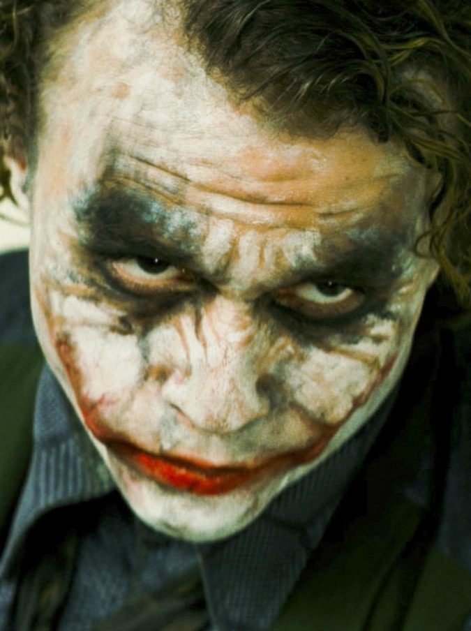 Heath Ledger oggi avrebbe compiuto 40 anni. Tutto quello che non sapete sui film che lo hanno reso immortale