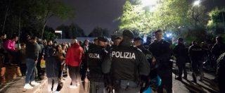 """Roma, dopo la rivolta a Torre Maura il Comune fa marcia indietro: """"Ricollocati"""". Raggi: """"Inflessibili con delinquenti"""""""