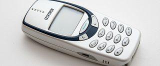 24 anni di smartphone in un minuto