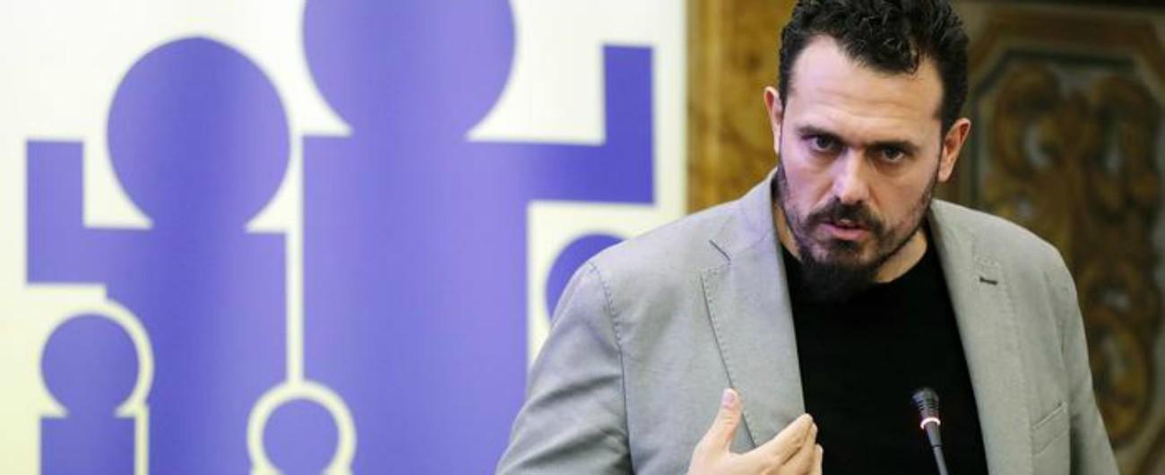 """De Palo (Forum famiglie): """"Verona? La politica pensi a problemi concreti"""". Di Maio promette: """"Ok assegno di natalità"""""""