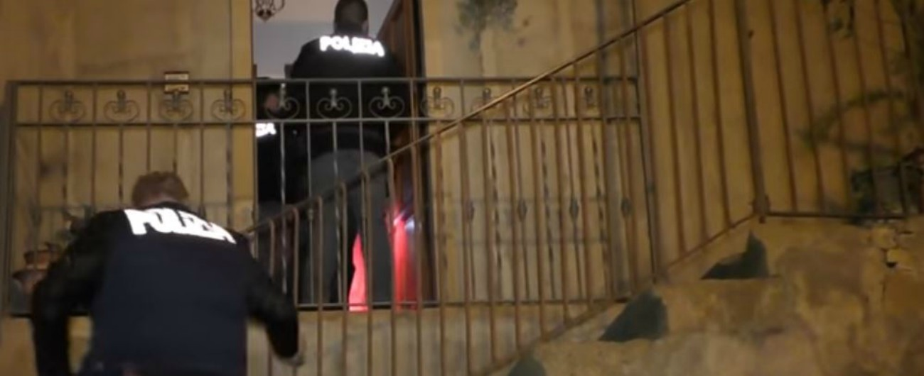 'Ndrangheta, la 'faida' nel clan Mancuso: incastrati quattro esponenti di vertice della cosca. Un arresto a Milano