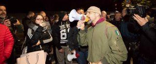Roma, procura indaga su rivolta contro i rom a Torre Maura: 'Aggravante razziale'. La rete dell'ultradestra nel quartiere