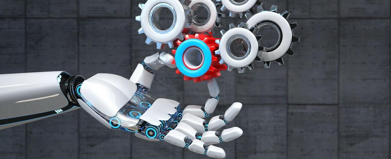 L'Intelligenza Artificiale cambierà il mondo del lavoro, secondo il capo di IBM è un'opportunità, non una sconfitta