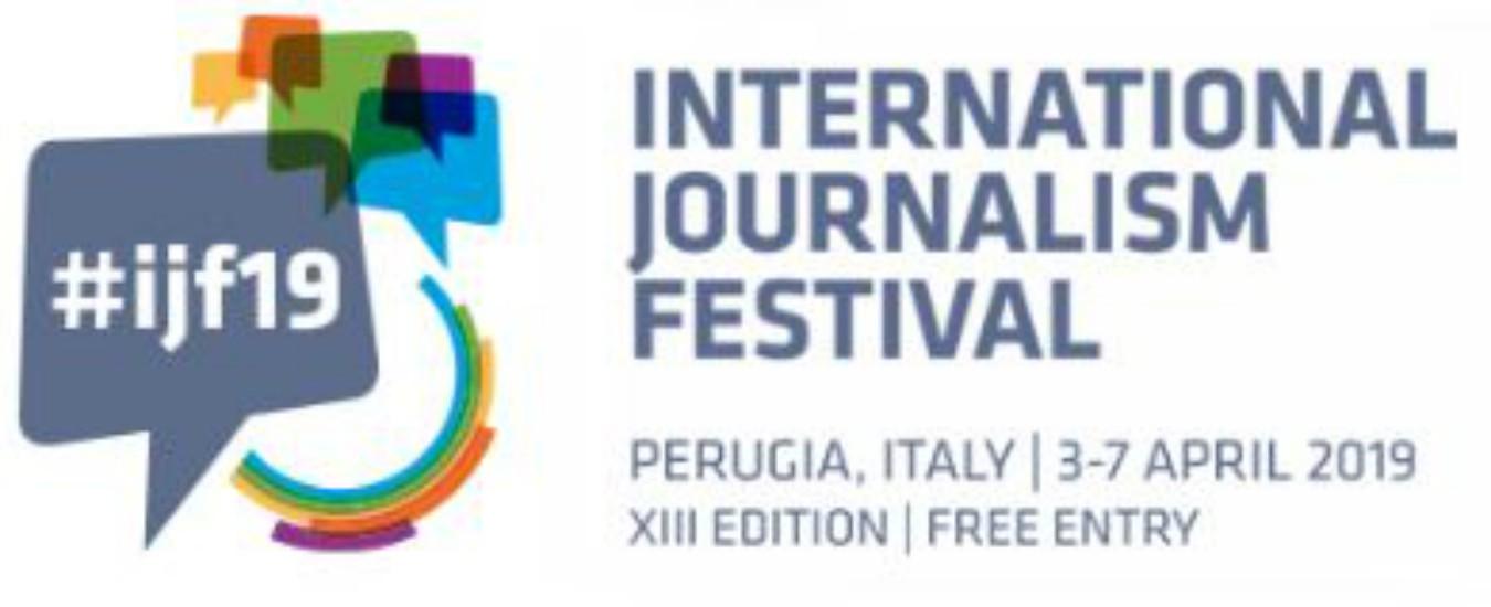 A Perugia il Festival del giornalismo: in primo piano disinformazione e inchieste. Presenti Peter Gomez e Marco Travaglio
