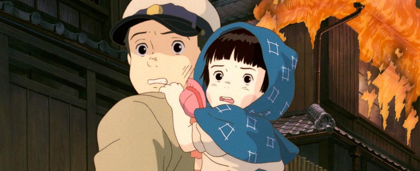 Isao Takahata, da Heidi allo Studio Ghibli. Un anno fa ci lasciava un gigante