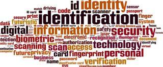 Basta liste d'attesa per la Carta di Identità Elettronica, prenotazioni e foto online