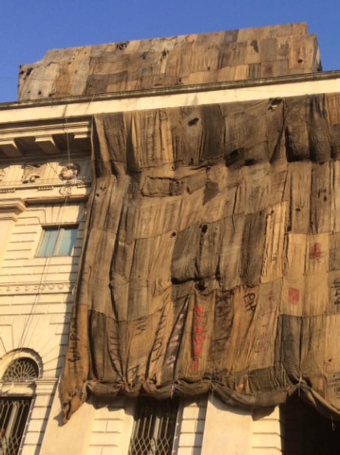 Miart, a Milano torna la tre giorni dedicata all'arte contemporanea: ecco 10 appuntamenti da non perdere