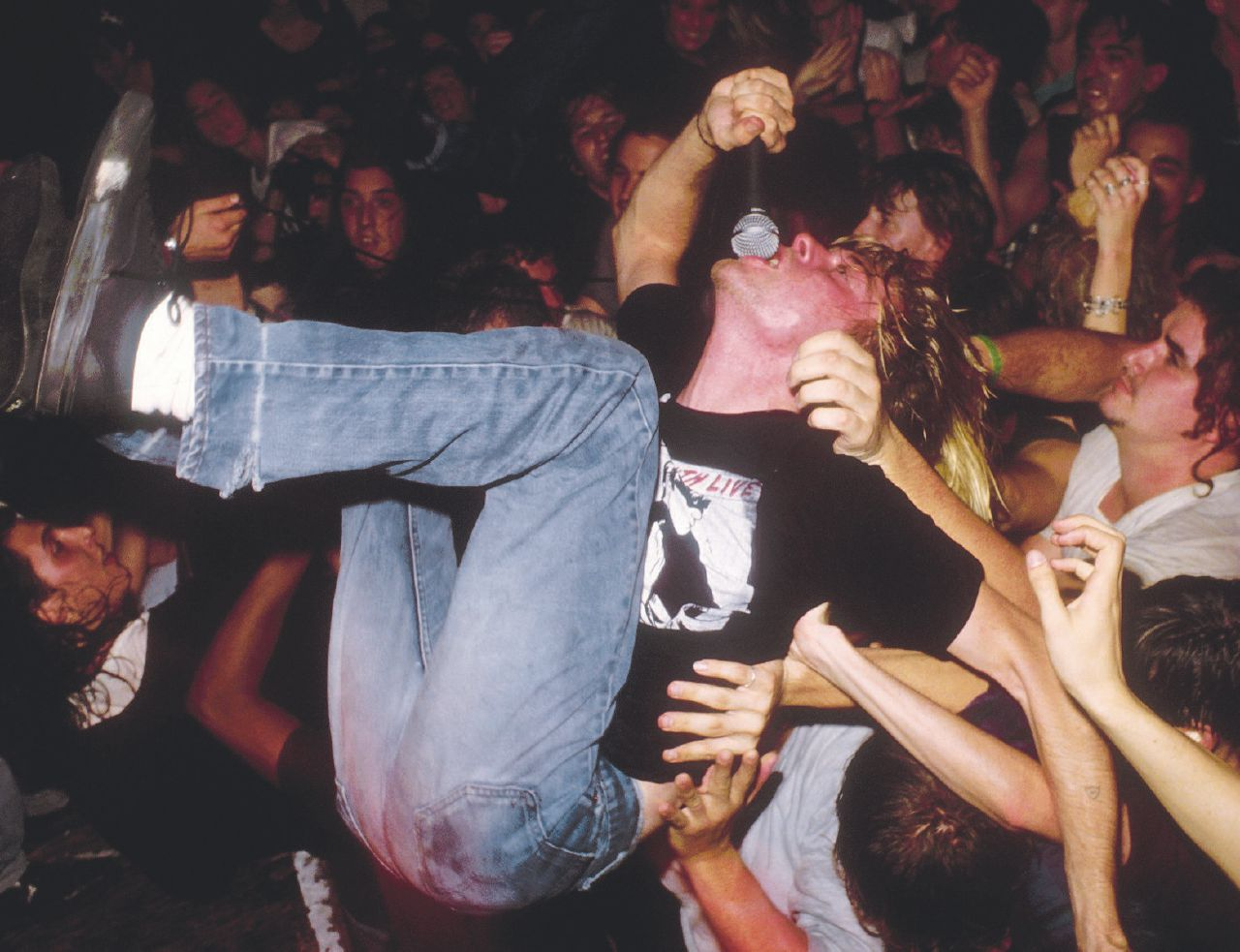 """Kurt Cobain, il """"perdente"""" di successo (suo malgrado)"""