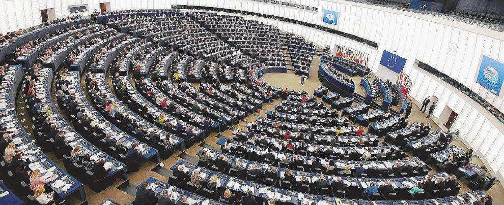 Se questo è un (euro) deputato: record e flop a Strasburgo