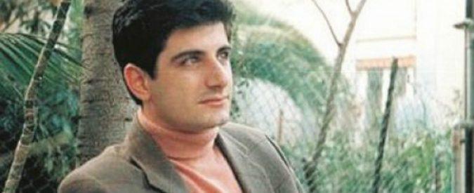 Attilio Manca, Napolitano spieghi perché si interessò alla morte dell'urologo di Provenzano