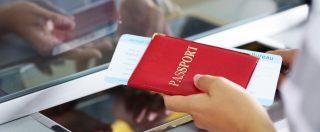 Scansione facciale all'Aeroporto di Atene per controlli di sicurezza più veloci e affidabili