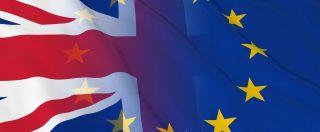 Google anticipa la Brexit: Google Pay abbandona Londra, pagamenti gestiti da Dublino