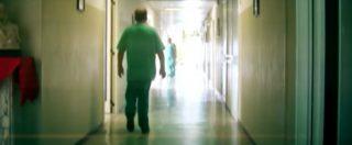 """Campania, la metà degli ospedali non ha l'autorizzazione. """"Il governo non sblocca i soldi"""", """"No, mai arrivati documenti"""""""